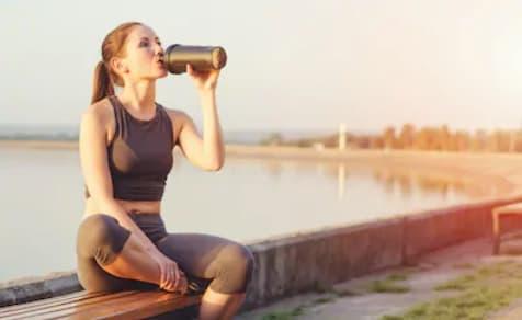 おすすめHMBサプリ5選 筋トレやダイエットに効果あり!