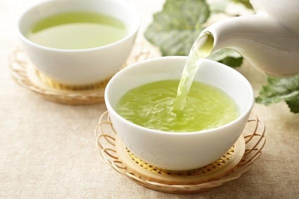 筋トレで烏龍茶を飲む3つのデメリット