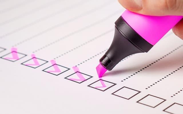 checklist-2077020_640-1