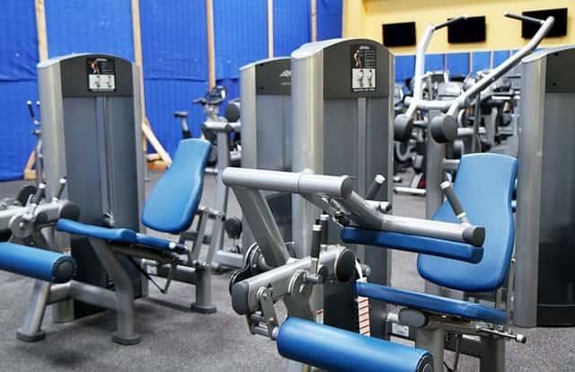 gym-room-1178293_640-1