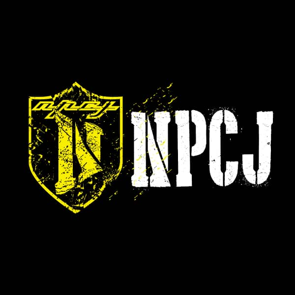 NPCJ:一般社団法人NPCJ